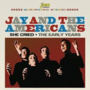 Jay-and-the-Americans-She-Cried;-The-Early-Years