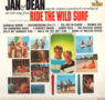 Jan-&-Dean-Ride-the-Wild-Surf