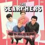 Searchers-Complete-Pye-Recordings-1963-1967-(6-cd-box)