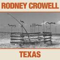 Rodney-Crowell-Texas