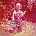Allison-Moorer-Blood