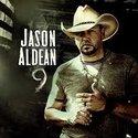 Jason-Aldean-9