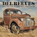 Del-Reeves-Hits-On-The-Billboard-(2-cd-50-tracks)