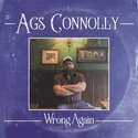 Ags-Connolly-Wrong-Again