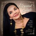 Crystal-Gayle-You-Dont-Know-Me