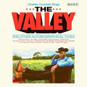 Charley-Crockett-Sings-The-Valley