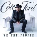 Colt-Ford-We-The-People