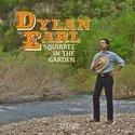 Dylan-Earl-Squirrel-In-The-Garden