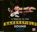 Various-A-Tribute-to-the-Bakersfield-Sound-Live!