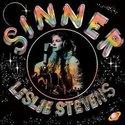Leslie-Stevens-Sinner