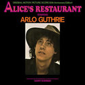 Arlo-Guthrie-Alices-Restaurant-(+12-bonus-tracks)