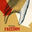 Chip-Taylor-New-Songs-Of-Freedom