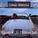 Claude-Diamond-Highway-Of-Life-Diamond-Dust