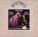 Doug-Sahm--Freddy-Fender--Floyd-Tillman-The-Crazy-Cajun-Recordings