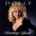 Dolly-Parton-Something-Special