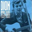 Dion-Bronx-Blues;-The-Columbia-Recordings-(1962-1965)