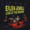 Eilen-Jewell-Live-At-the-Narrows