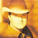 Michael-James-Where-Love-runs-Deep