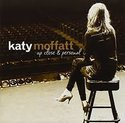 Katy-Moffatt-Up-Close-&-Personal