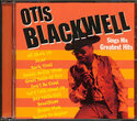 Otis-Blackwell-Sings-His-Greatest-Hits