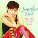 Jennifer-Day-The-Fun-Of-Your-Love