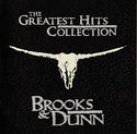 Brooks-&-Dunn-The-Greatest-Collection