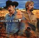 Brooks-&-Dunn-Red-Dirt-Road