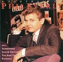 Phil-Everly-A-Portrait-Of