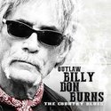 Billy-Don-Burns-The-Country-Blues