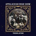Appalachian-Road-Show-Tribulation