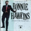 Ronnie-Hawkins-&-the-Hawks-Best-Of