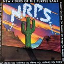 New-Riders-Of-the-Purple-Sage-Keep-On-Keepin-On