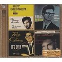 Roy-Orbison-Roy-Orbison-(4-eps-op-cd)
