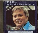 Tom-T.-Hall-Country-Store-Collection