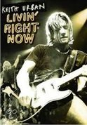 Keith-Urban-DVD-Livin-Right-Now