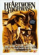 DVD-Heartworn-Highways