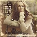 Sheryl-Crow-The-Very-Best