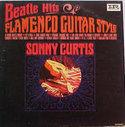 Sonny-Curtis-Beatle-Hits-Flamenco-Guitar-Style
