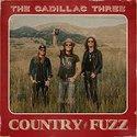 Cadillac-Three-Country-Fuzz
