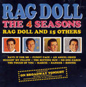 4-Seasons-Rag-Doll-and-15-Others