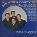 4-Seasons-Big-Girls-Dont-Cry-and-Fifteen-Others