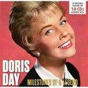 Doris-Day-Milestones-Of-A-Legend