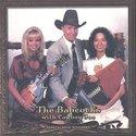 The-Babcocks-with-Cowboy-Joe-Appalachian-Songbird