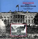 Buck-Owens-Live-At-The-White-House