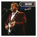 Buck-Owens-Live-From-Austin-Tx-1988----cd+dvd