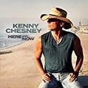 Kenny-Chesney-Here-And-Now