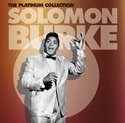 Solomon-Burke-The-Platinum-Collection