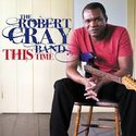 Robert-Cray-Band-This-Time