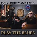 Doug-Duffy-And-Badd-Play-The-Blues