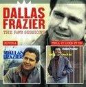 Dallas-Frazier-The-R&B-Sesions